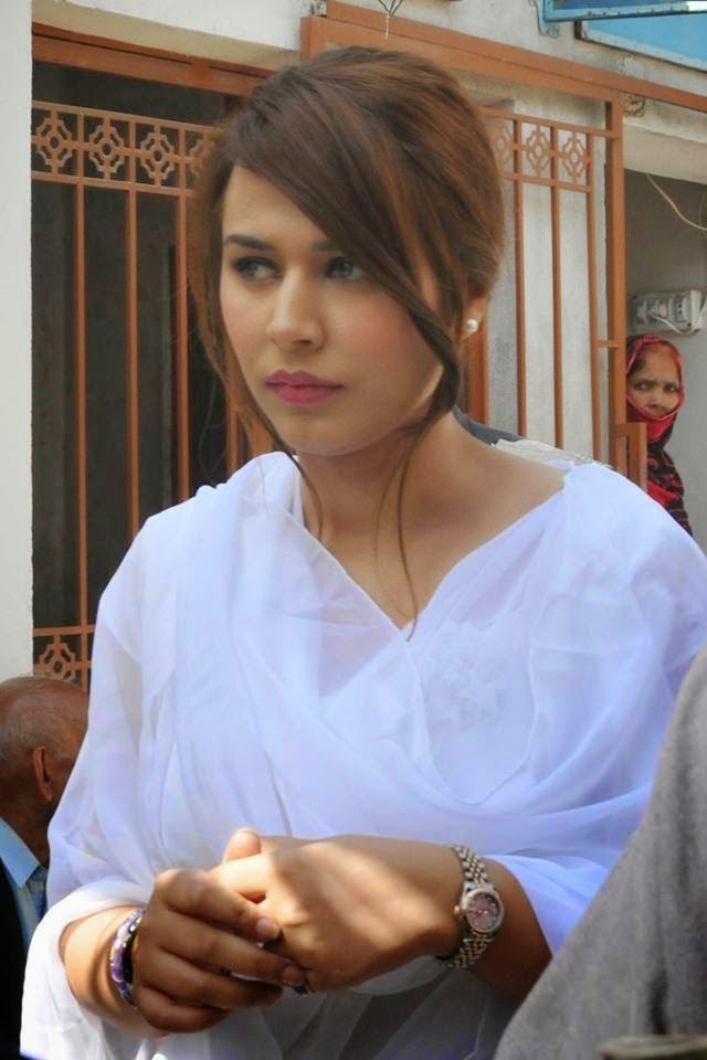 Butt Ayyan Ali nudes (91 pictures) Porno, YouTube, lingerie