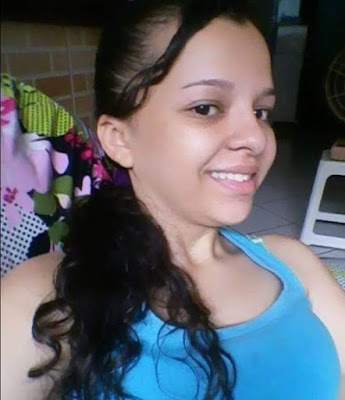 Jovem de Acopiara morre vítima de problemas de saúde