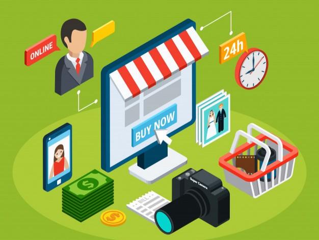 Fitur Toko Online Yang Harus Ada di Website