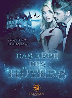 https://www.amazon.de/Das-Erbe-H%C3%BCters-Sandra-Florean/dp/3981858603/ref=sr_1_1?s=books&ie=UTF8&qid=1501419278&sr=1-1&keywords=sandra+florean