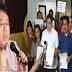 """Prominent Lawyer hindi pinalagpas ang Palusot ng Makabayan Bloc """"T*** Ina niyo! Aktibista din ako pero Hindi ako Kunsintidor ng NPA!"""""""
