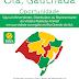 VEDERA NUTRIÇÃO ANIMAL INICIA EXPANSÃO DE REDE DE COMERCIALIZAÇÃO PELO RS