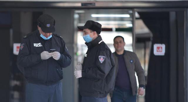 تسجيل أول إصابة بفيروس كورونا في نيوزيلندا