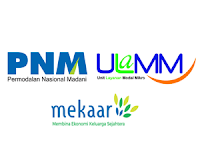 Lowongan Kerja Bulan September 2019 di PT. Permodalan Nasional Madani (Persero) Cabang Semarang