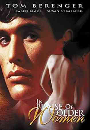 Download [18+] In Praise of Older Women (1978) English 480p 259mb