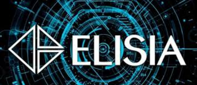 Elisia Free Airdrop
