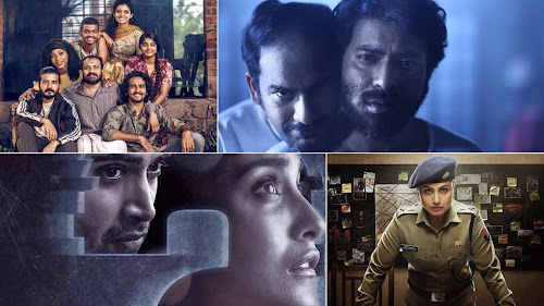 Best Indian Movies On Prime