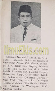 biografi-kahrudin-yunus