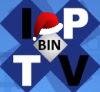 Playlist m3u IPTV Servers
