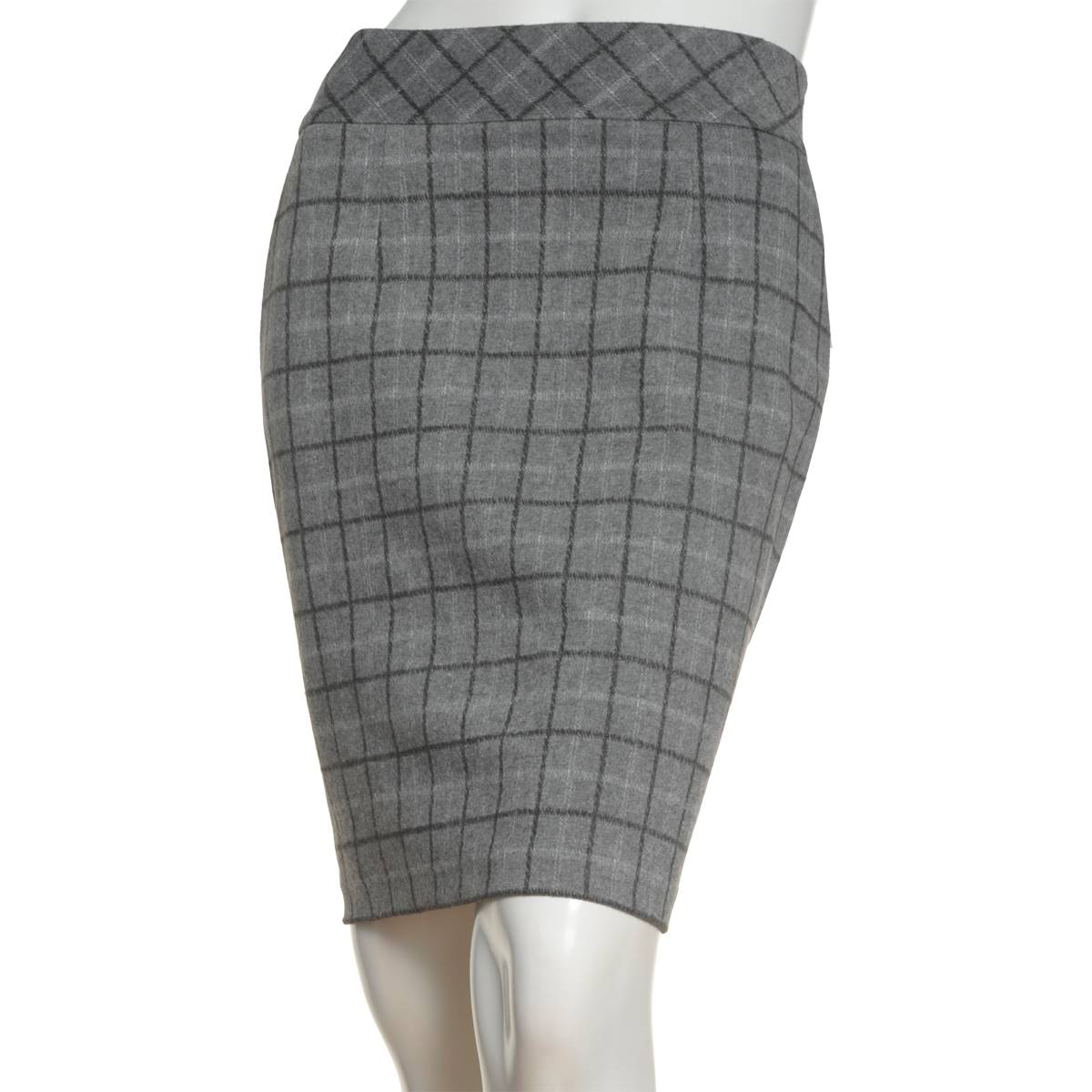 https://www.boscovs.com/shop/prod/architect-grey-multi-plaid-print-double-knit-skirt/636338.htm
