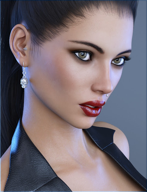 FW Frankie HD for Victoria 7