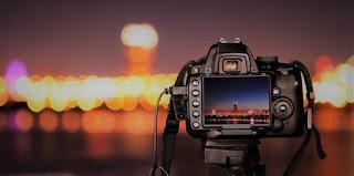 5 Cara Memfoto Agar Hasilnya Bagus dan Keren di lakukan Tanpa Adanya Flash Kamera!