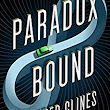 Paradox Bound | Peter Clines