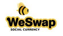 banner weswap