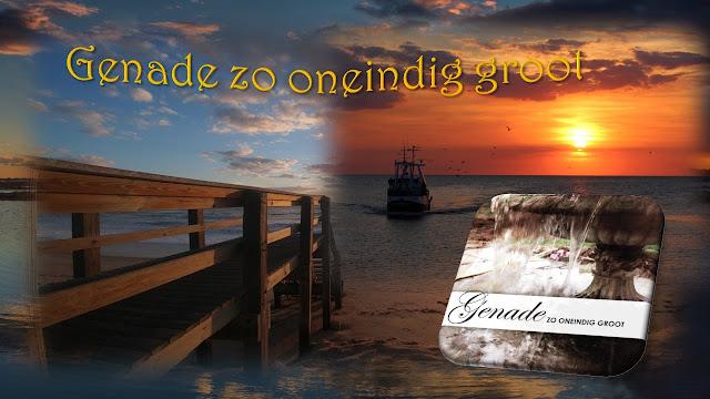 http://www.imagenetz.de/f555c8623/Genade-oneindig-groot.ppsx.html