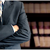 How can a criminal defence lawyer Mississauga be helpful for court proceedings?