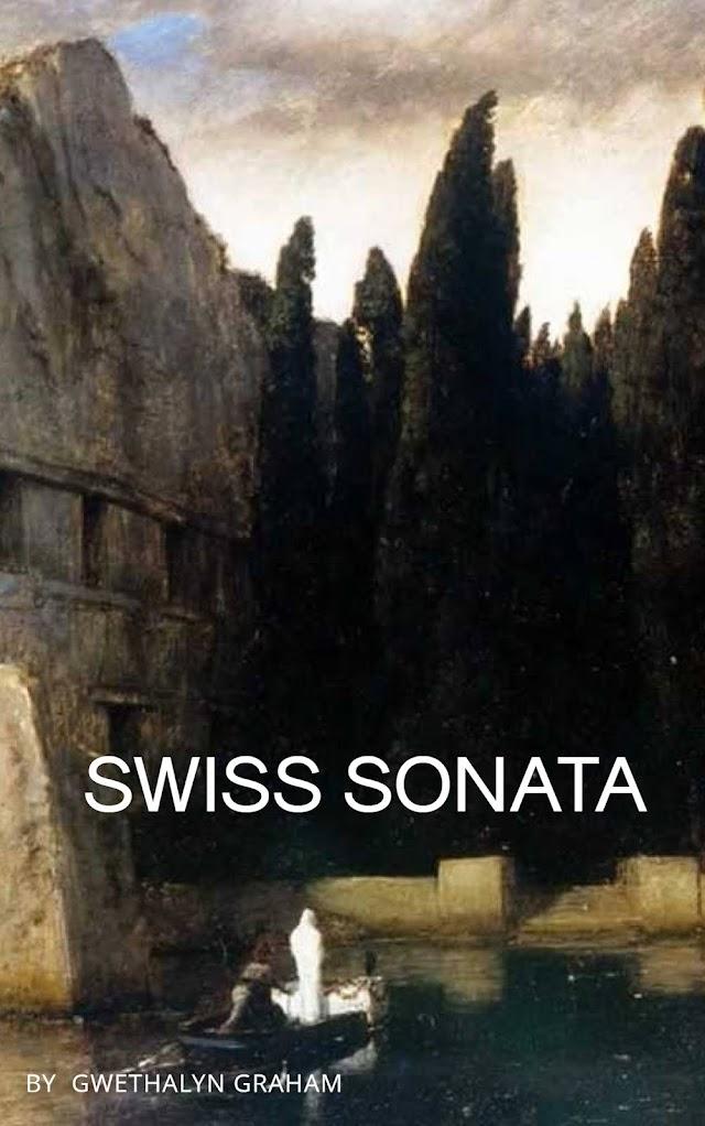 Swiss Sonata