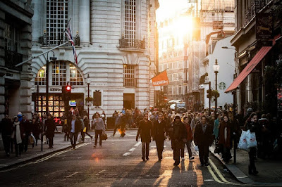 Perubahan+Ekonomi+di+masa+pandemi+Covid-19