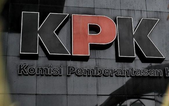 Usut Aliran Uang PTDI ke 'Setneg', KPK Langsung Periksa 4 Saksi