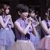 Subtitle MV Nogizaka46 - Kimi no Na wa Kibou