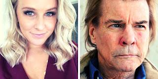 Amber Vincent Wiki (Jan-Michael Vincent Daughter), Age, Husband, Kids