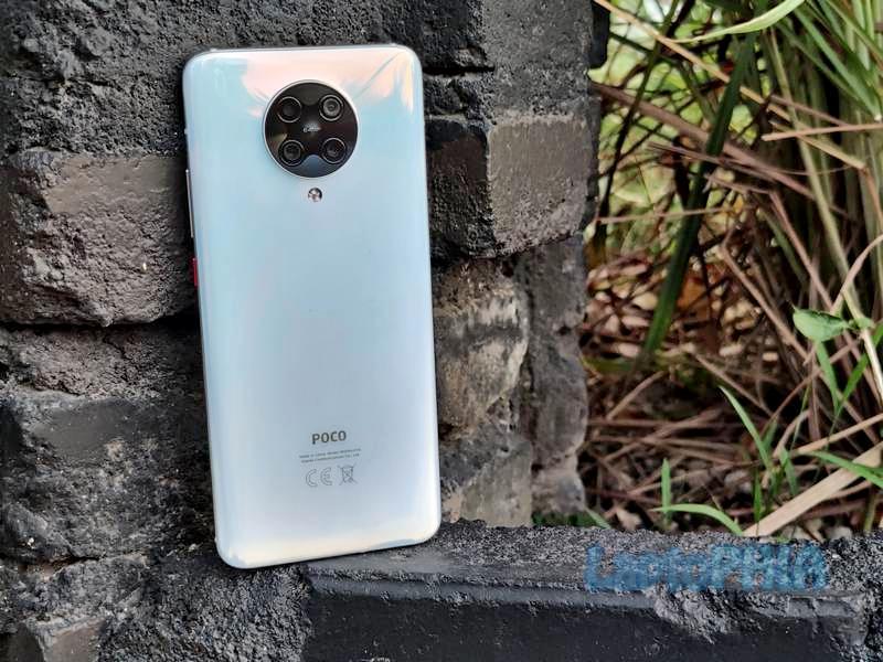 Review Poco F2 Pro: Performa Flagship Snapdragon 865 Siap Sambut 5G