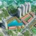 Cần bán khu đô thị cao cấp FLC Garden City Đại Mỗ Hà Đông