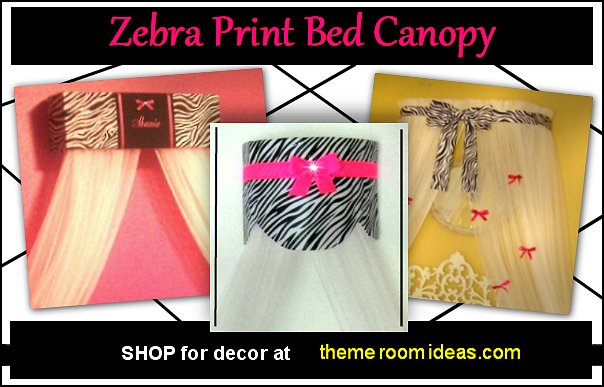 zebra bed canopy animal pring bed canopy bed canopies wild animal bedroom decor