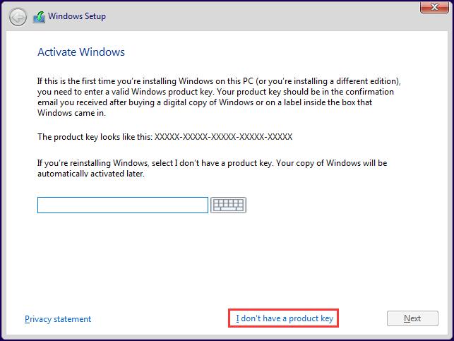 install-windows-10-on-SSD-HDD