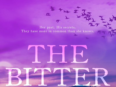 Book Review: The Bitterroot Inn (Jamison Valley #5) by Devney Perry