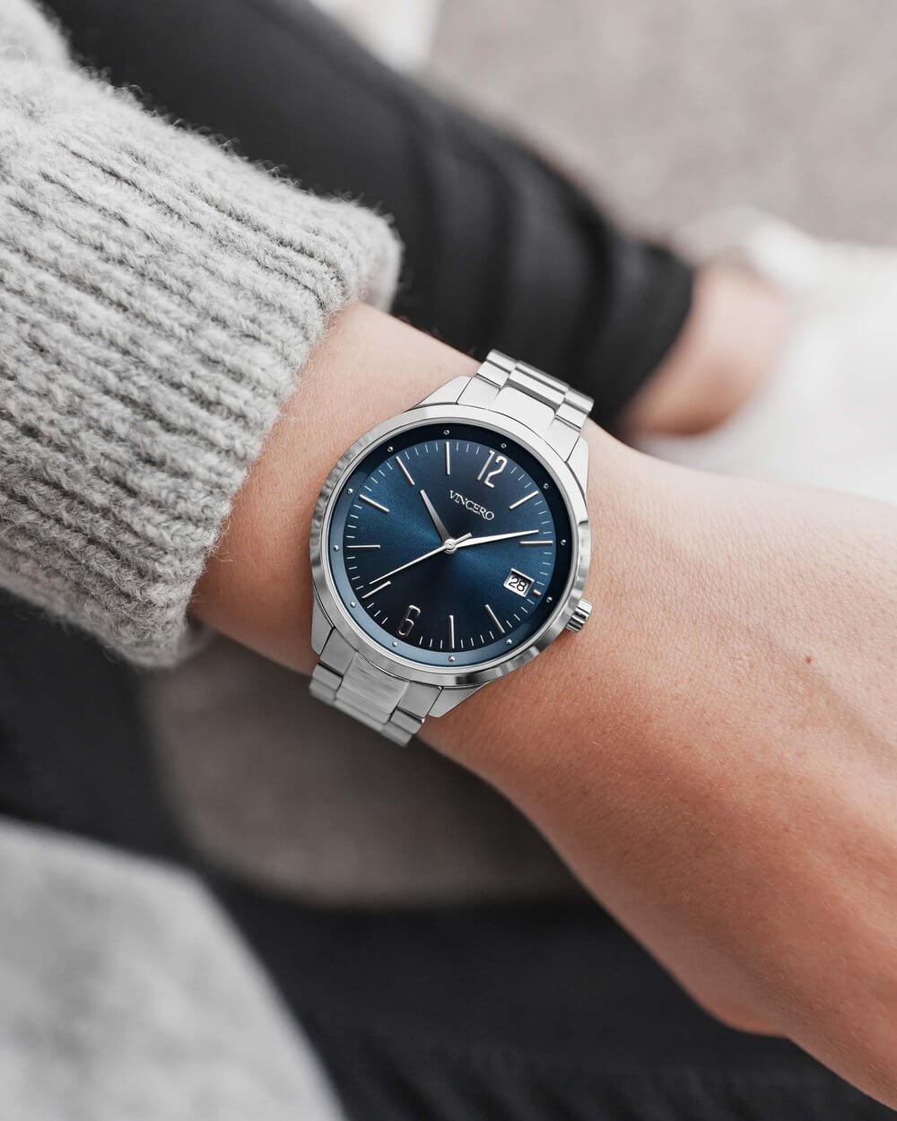 rhea turkish blue watch