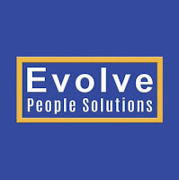 Job Opportunity at Evolve People Solutions, Production Engineer