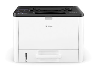 Ricoh SP 330DN Drivers Download, Review And Price