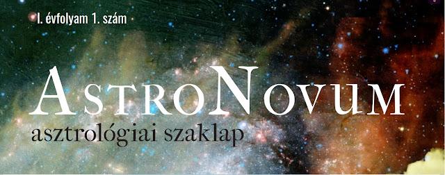 www.asztronovum.hu