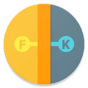 Kernel Manager app for android