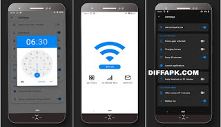 WiFi Automatic – WiFi Hotspot Apk v1.4.8.4 [Premium]
