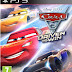 Download Cars 3 Driven to Win For PS3