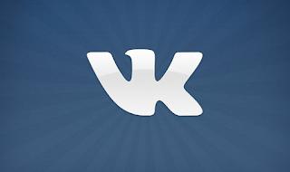 Почему страница ВКонтакте исчезла из поиска Google
