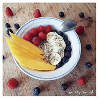 http://www.unblogdefille.fr/2019/03/recette-healthy-et-vegan-porridge.html