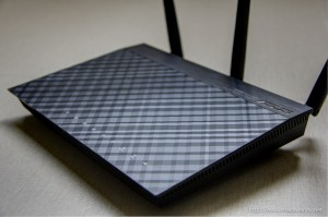 Difference between Wireless-G Router and Wireless- N Router
