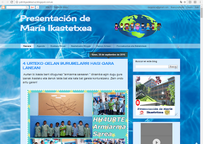 http://pdmhijasdelacruz.blogspot.com.es/