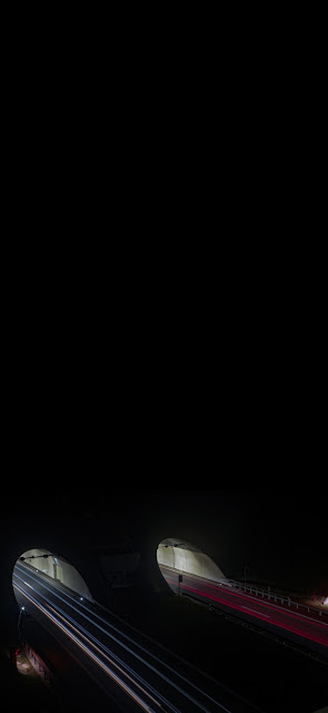 Dark Wallpaper 4k for Android