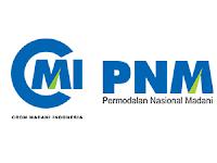 Lowongan Kerja Canvasser Staf di PT. Crom Madani Indonesia - Penempatan Semarang (Gaji diatas UMR)