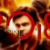 2018: El cine que viene...