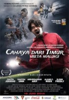 Film Indonesia Cahaya dari Timur: Beta Maluku Full Movie