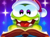 Cut The Rope Magic Terbaru for Android