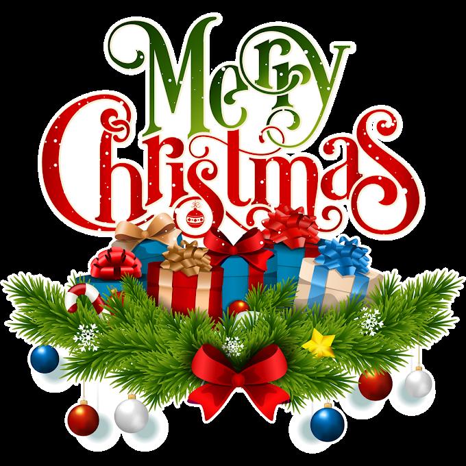 Christmas and holiday season, merry christmas, food, holidays free png