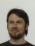 Paul Craenen, artistic research