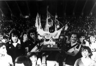 vasco colombino huelva 1980