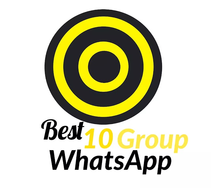 Best WhatsApp Group Links - Join Now